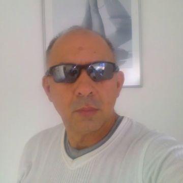 jean  renato, 55, Mannheim, Germany