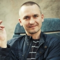 Артём Ткаченко, 33, Krivoi Rog, Ukraine