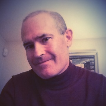 carl, 55, Middlesex, United States
