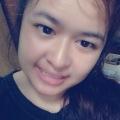 gilffy, 22, Bangkok Noi, Thailand