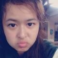 gilffy, 23, Bangkok Noi, Thailand