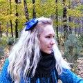 Paulina, 32, Perm, Russia