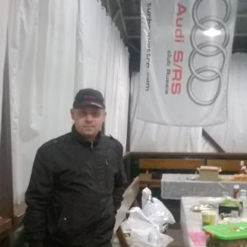 Алекс, 34, Astana, Kazakhstan