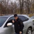 Федор Булавкин, 48, Soligorsk, Belarus