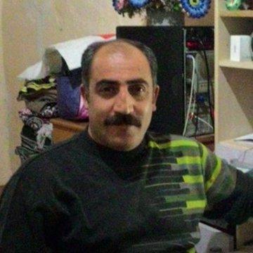 nezmi, 48, Bitlis, Turkey
