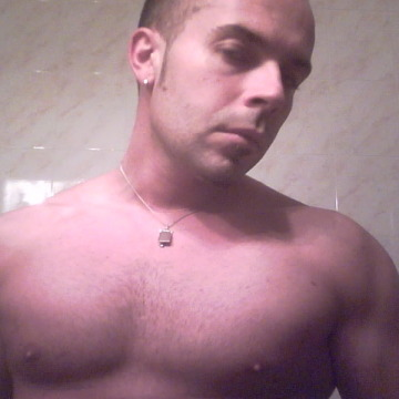 simone, 37, Alessandria, Italy