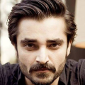 Ahsan Khan, 29, Dubai, United Arab Emirates
