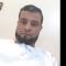 Jalal eddine, 31, Rabat, Morocco