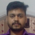 gaurav bhatt, 25, Dehra Dun, India