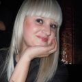 Татьяна, 30, Kiev, Ukraine