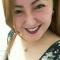 Chloe, 33, Zamboanga, Philippines