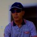 Ümit Cosgel, 54, Antalya, Turkey