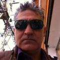 gusseppe, 45, Antofagasta, Chile
