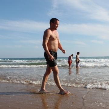Роман Тихмиров, 36, Orel, Russia