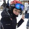 Оксана Каргина, 43, Salavat, Russia