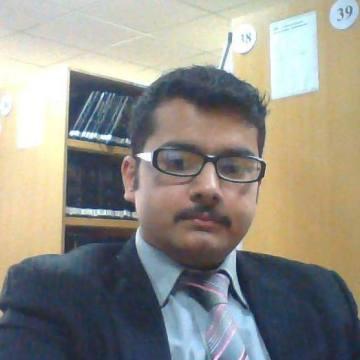 faizan, 24, Islamabad, Pakistan