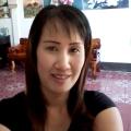 kan, 42, Bangkok Noi, Thailand