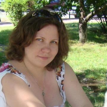 Наталья, 30, Veshenskaya, Russia