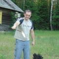 SLAVA, 40, Vitebsk, Belarus