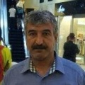 Morad, 55, Seraing, Belgium