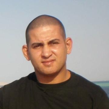 sasa, 37, Hurghada, Egypt