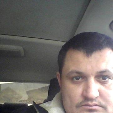 serghei, 33, Rezina, Moldova