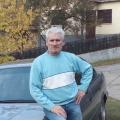 Bora, 51, Belgrade, Serbia