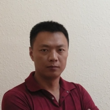 Андрей, 38, Tashkent, Uzbekistan