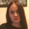 viktoria, 23, Vinnitsa, Ukraine