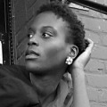 Sharnii, 25, New York, United States
