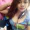 Ruffa Limpoco, 27, Roxas, Philippines