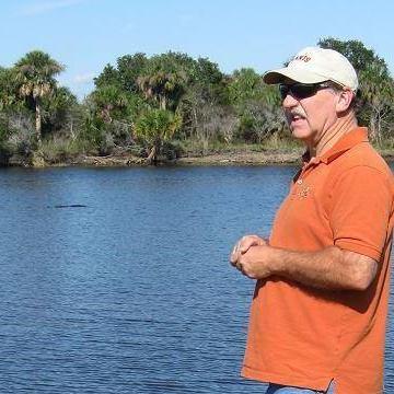 inmereal, 57, Orlando, United States
