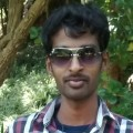 Munusamy, 24, Chennai, India