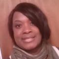 Denny Justice, 38, Atlanta, United States