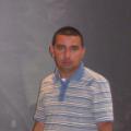 Heussin Yesid Vivas Molin, 41, Medellin, Colombia