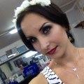 Ольга, 21, Kiev, Ukraine