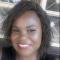 nakayima, 27, Kampala, Uganda