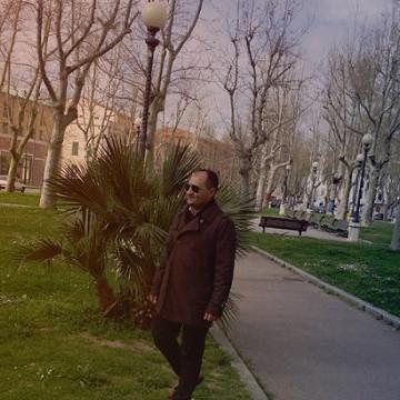 Nesim EfendiOğulları, 43, Leghorn, Italy