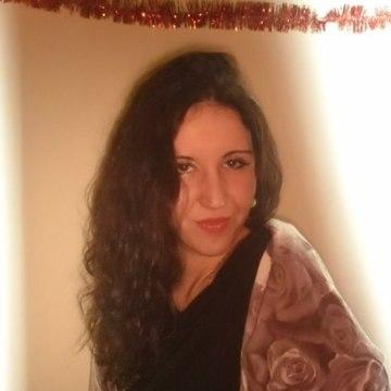 natalie pipia, 28, Dnepropetrovsk, Ukraine