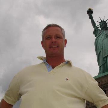 GENERAL JAMES, 56, London, United Kingdom