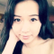 Lily xu, 32, Auckland, New Zealand