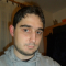 Ivan Volf, 25, Osijek, Croatia