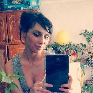 Любовь, 26, Novosibirsk, Russia