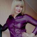 Наталья, 41, Rostov-on-Don, Russian Federation
