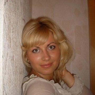 arctic, 30, Minsk, Belarus