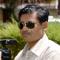 kanti dhandhukiya, 39, Bhavnagar, India