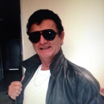 alfred, 58, Sydney, Australia