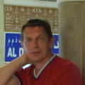 Игорь, 52, Smolensk, Russia