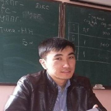 Нурик, 30, Aktobe (Aktyubinsk), Kazakhstan