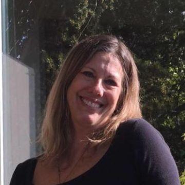 Kristina, 64, Bellingham, United States